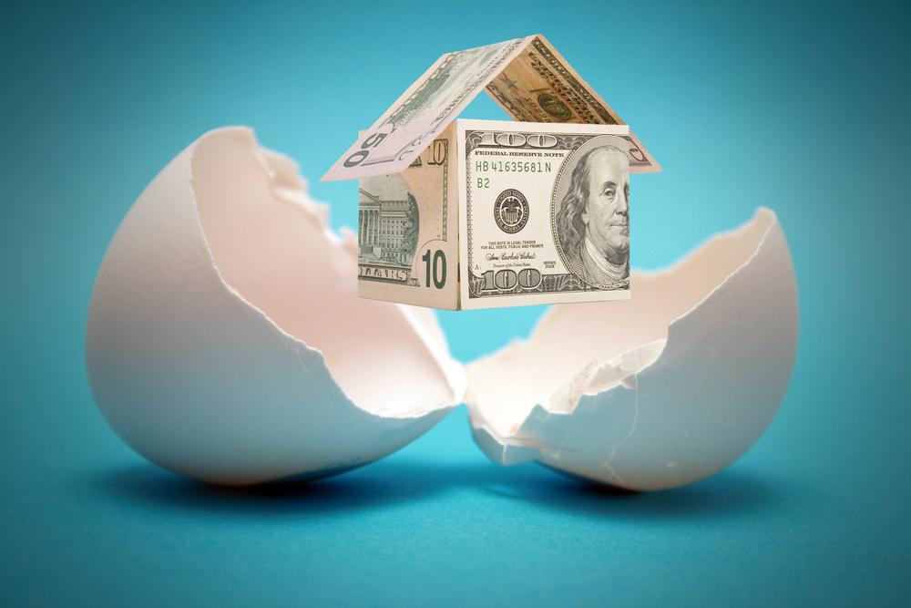 real estate savings center