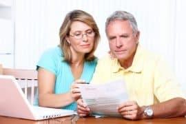 mls listing savings