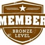 exclusive realtor marketing - Bronze