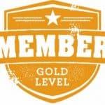 gold Realtor Marketing