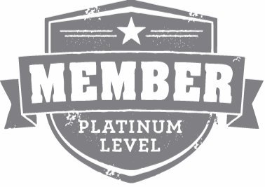 platinum Realtor Marketing