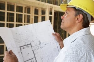 best house builders