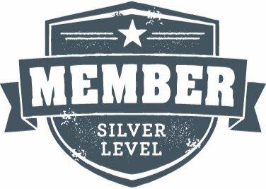 Exclusive Silver Realtor Marketing